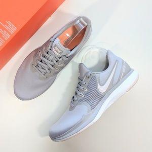 Nike In-Season TR 8 Atmosphere Grey/Barely Rose